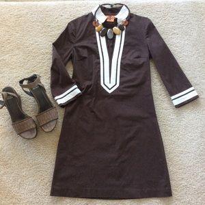 Tory Burch Tunic/Dress